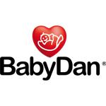 BabyDanlogox